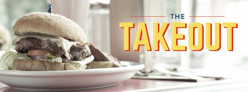 the_takeout_header.jpg