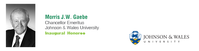 Gaebe, Mo.png