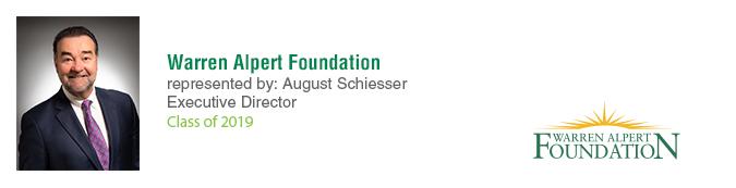 Warren Alpert Foundation.png