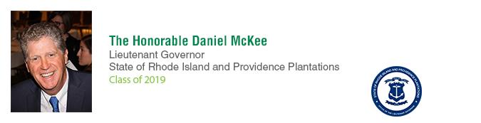 McKee, Dan.png