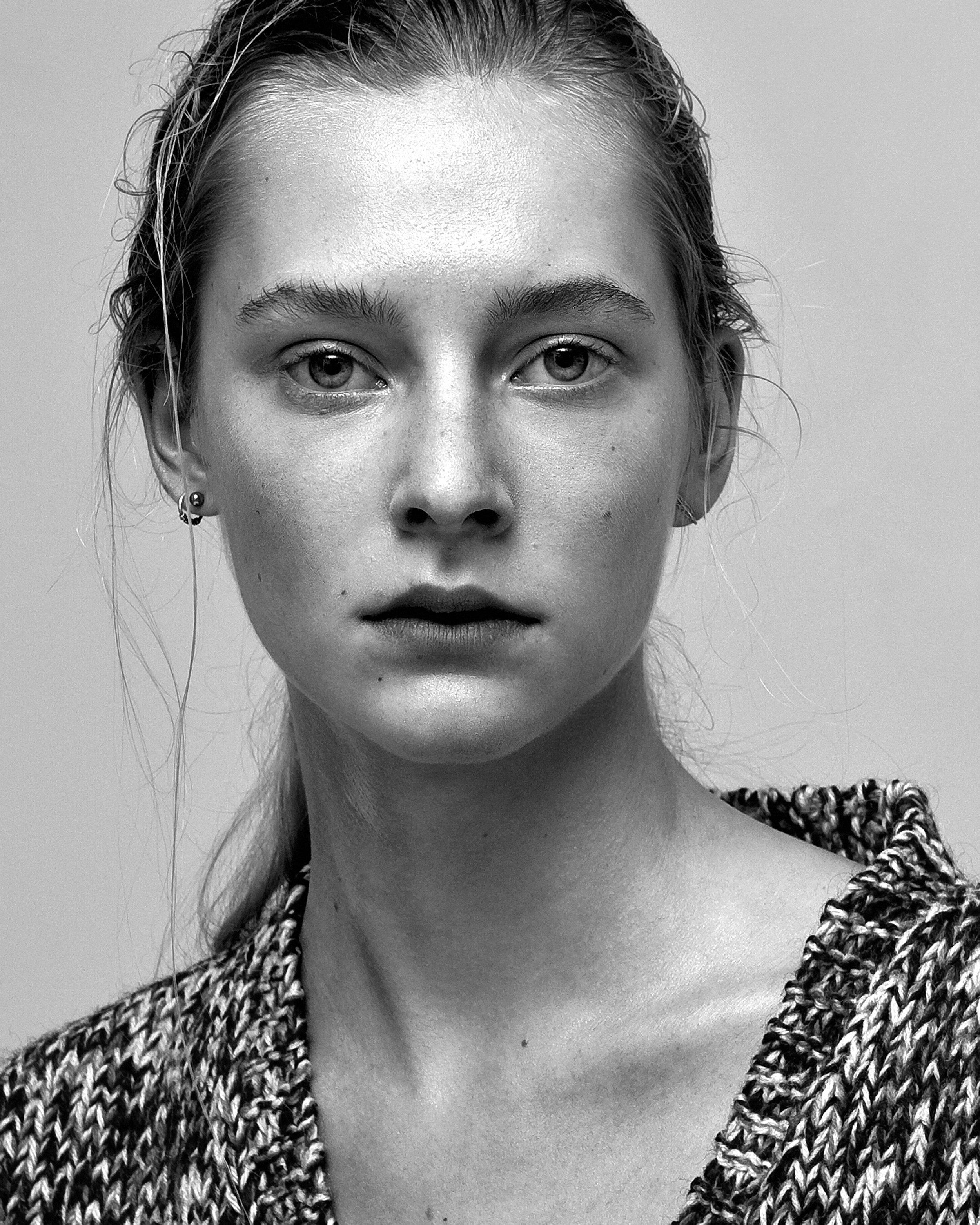 Iris Lesiuk
