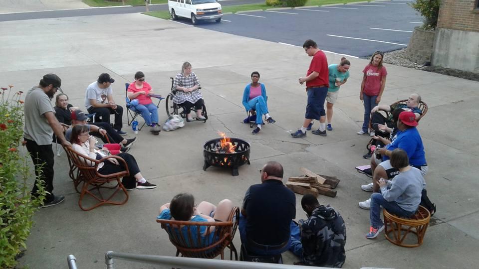 TALL-campfire.jpg
