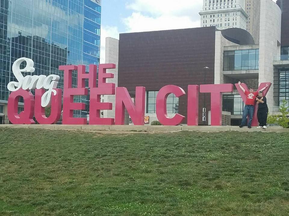 Queen City.jpg