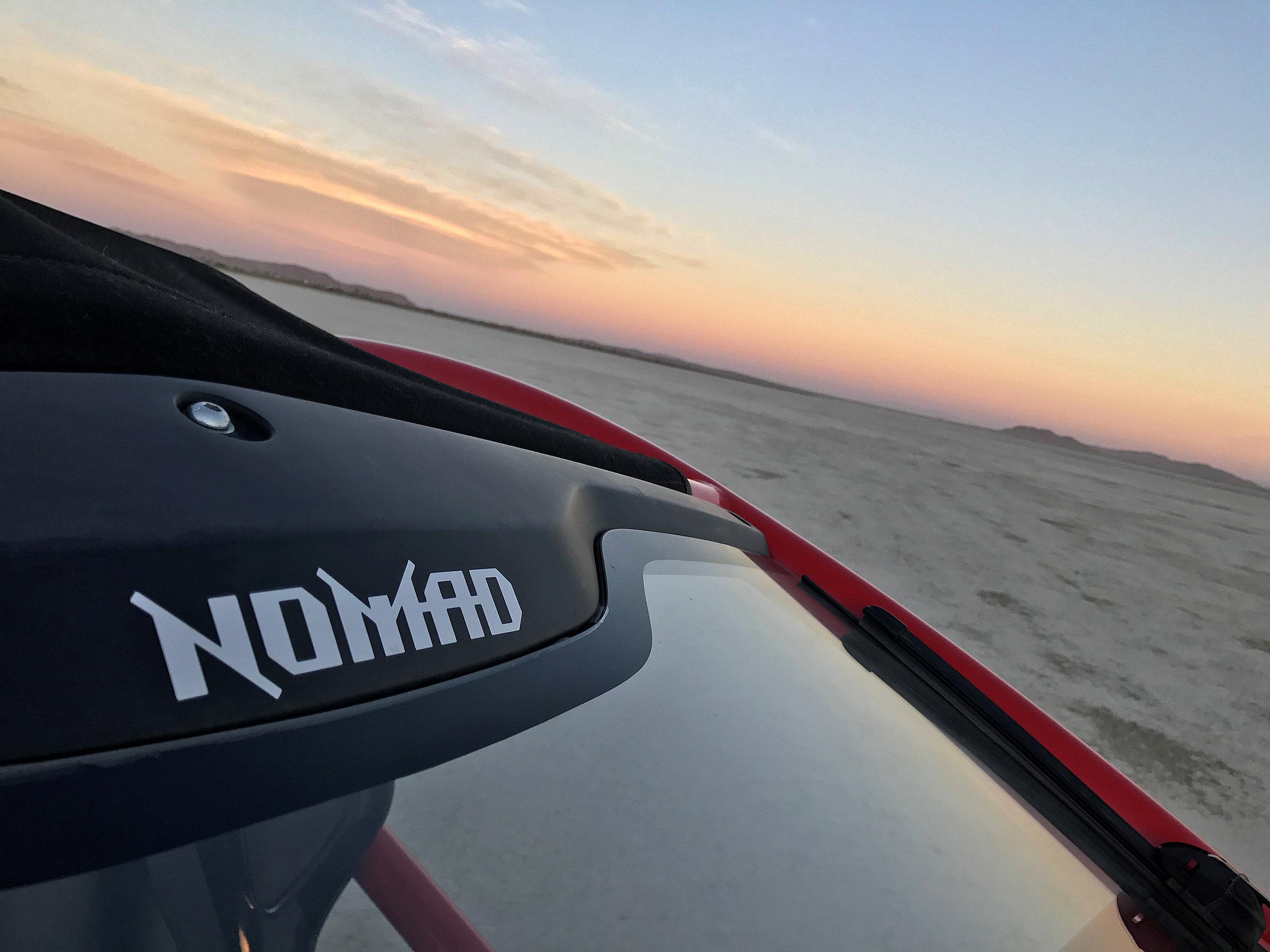 Nomad Logo EM.jpg
