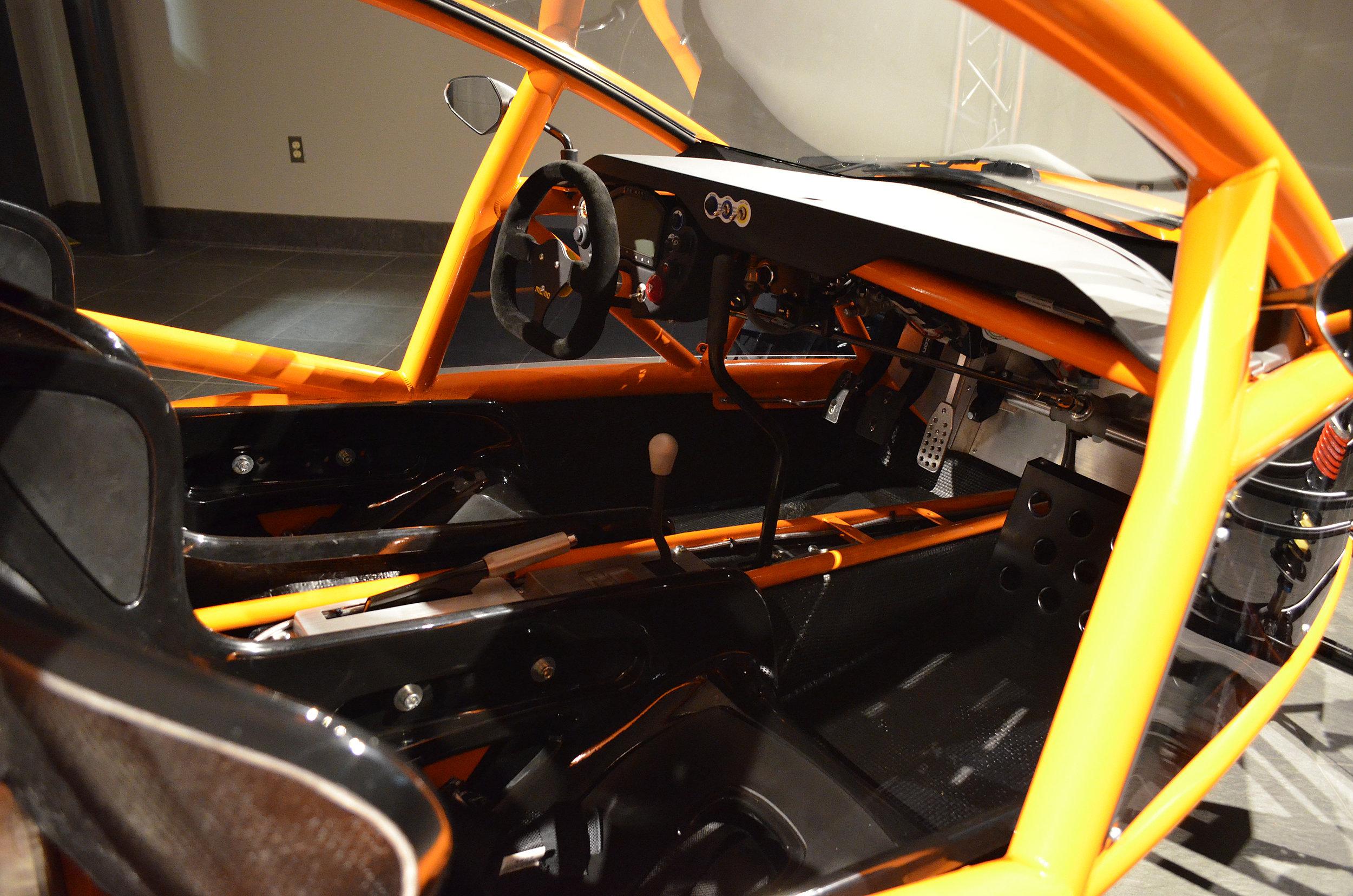 ArielNomad_Orange.12.JPG