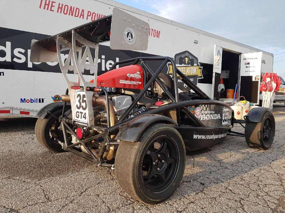 Roadsport Ariel Atom 4.jpg