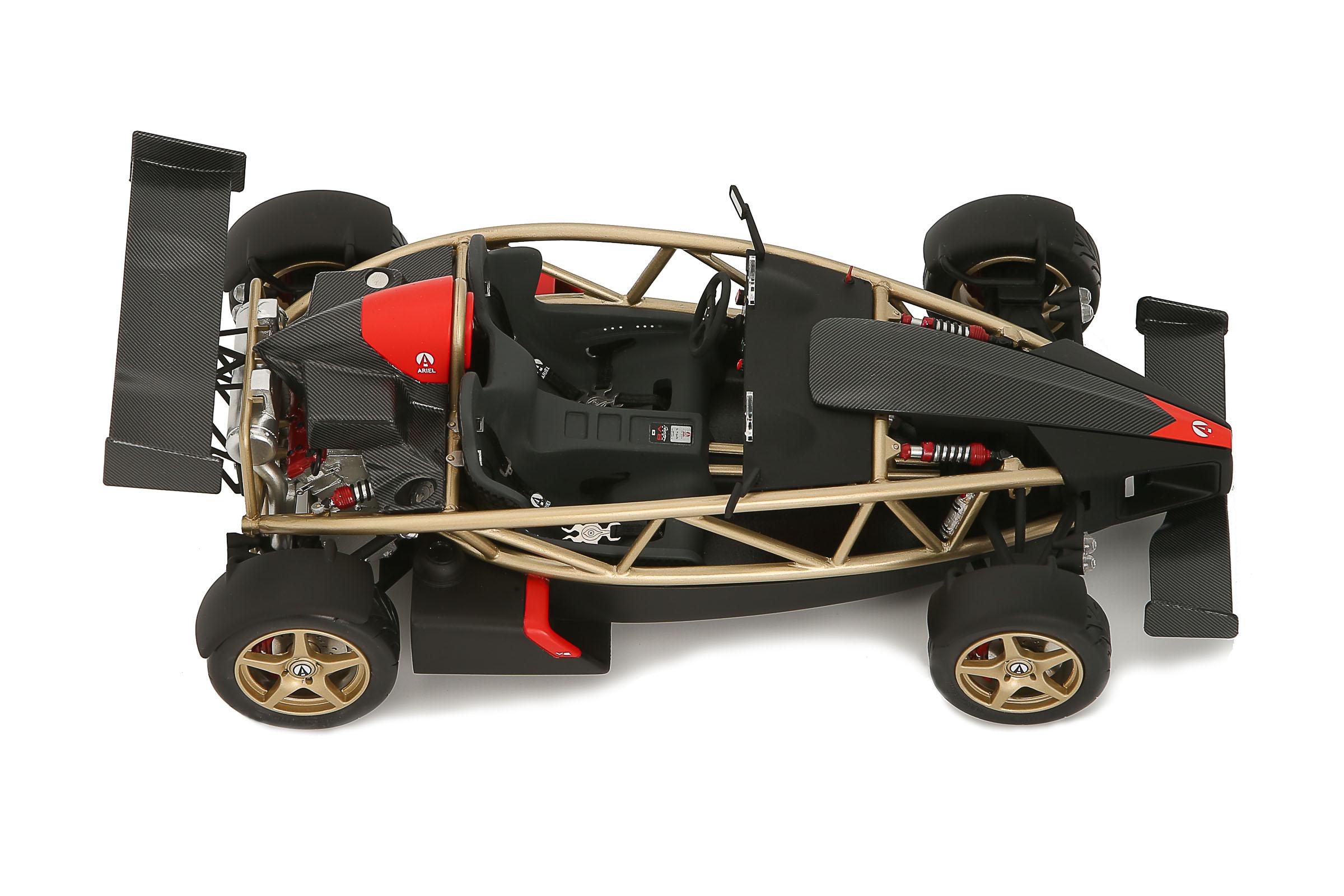 Ariel_Atom_V8_Model_Car_007.jpg