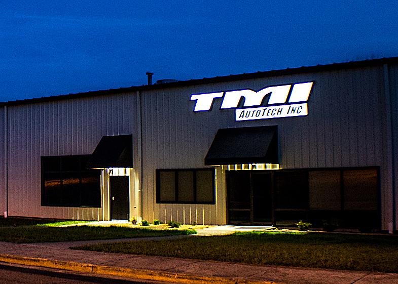TMI AutoTech.jpg