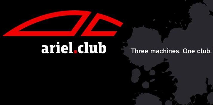 Ariel.Club Banner.jpg