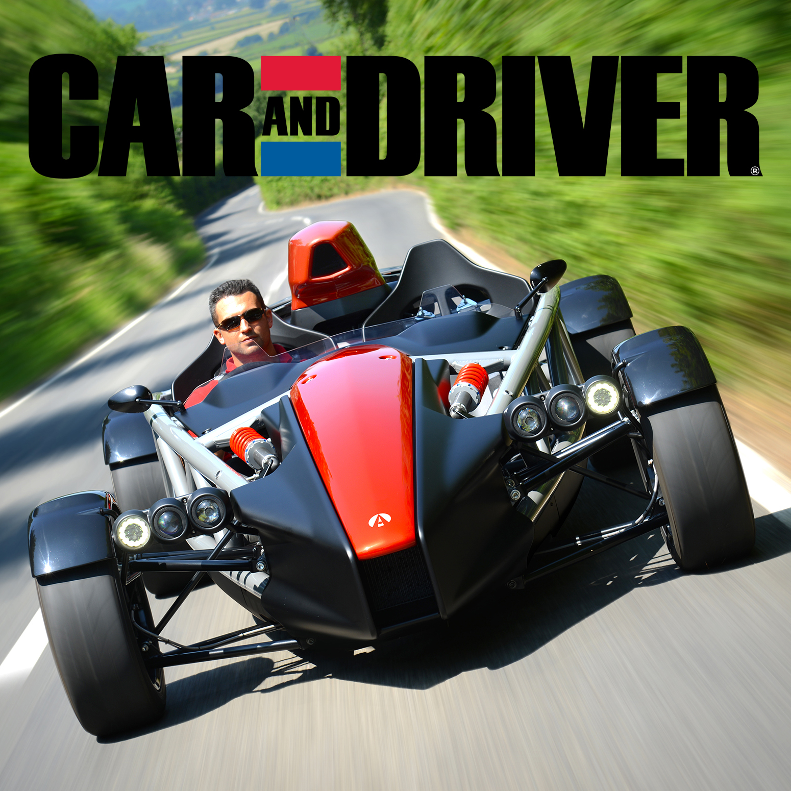 Ariel_Atom_4_Car&Driver.jpg