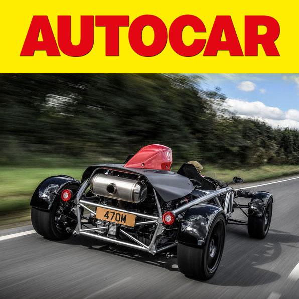Ariel_Atom_4_Autocar.jpg