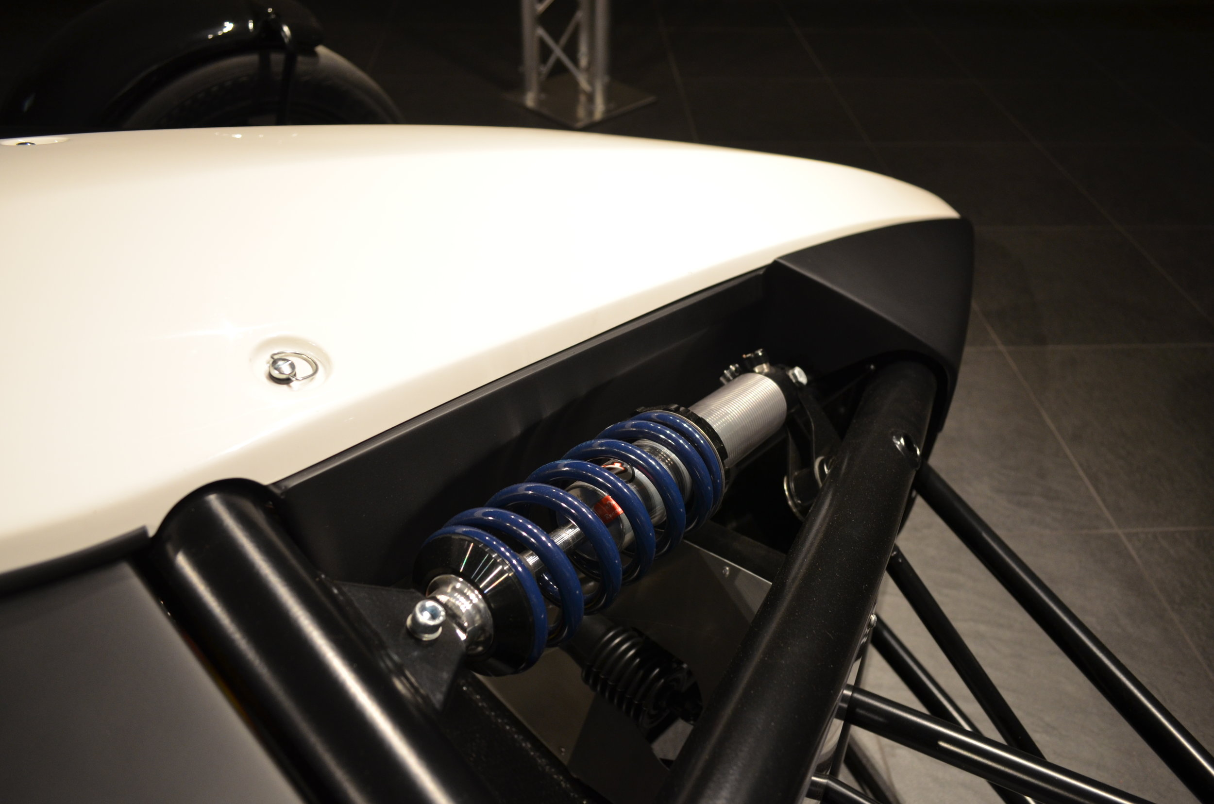 Ariel_Atom_Motorsports_006