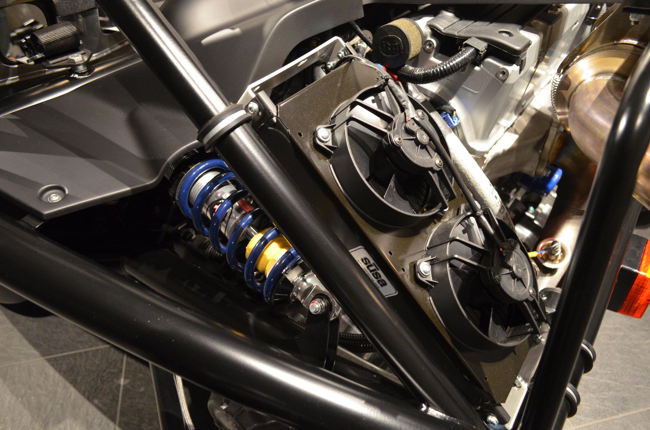 Ariel_Atom_Motorsports_008