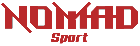 Nomad_Sport_Logo_Red_Small.png