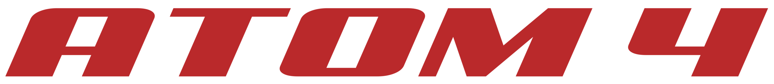 Atom_4_Red_LOGO.png