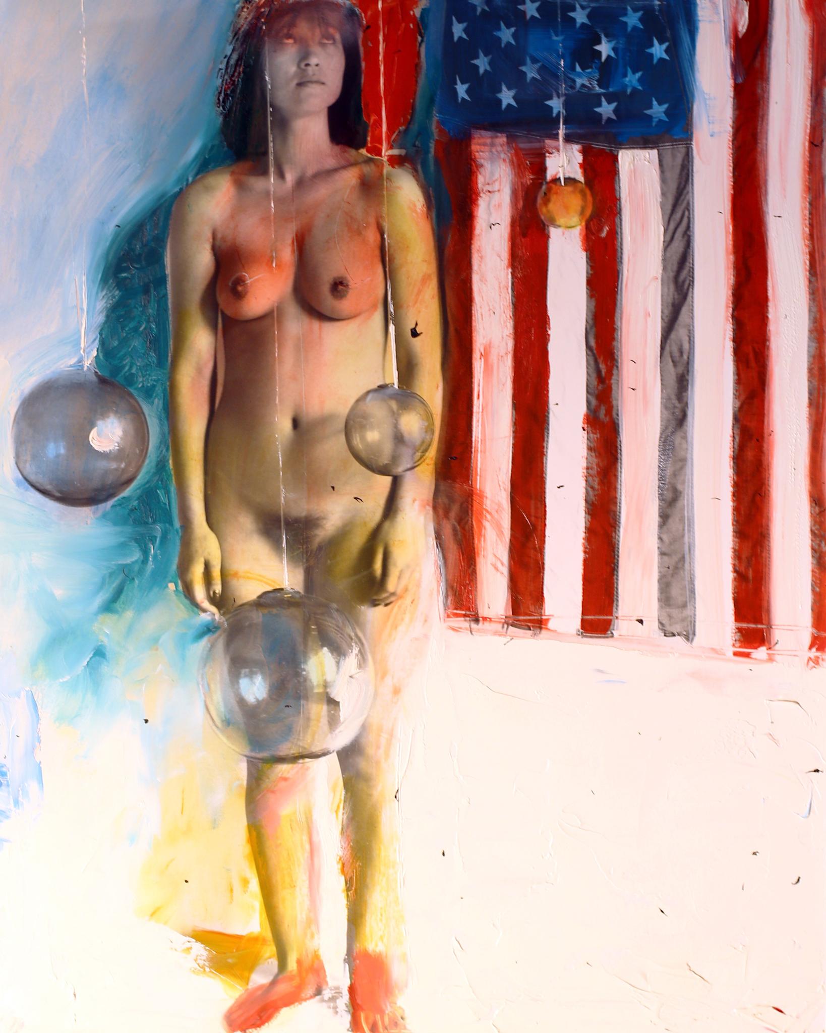 Kim-Weston-Painted-16x20-3.jpg