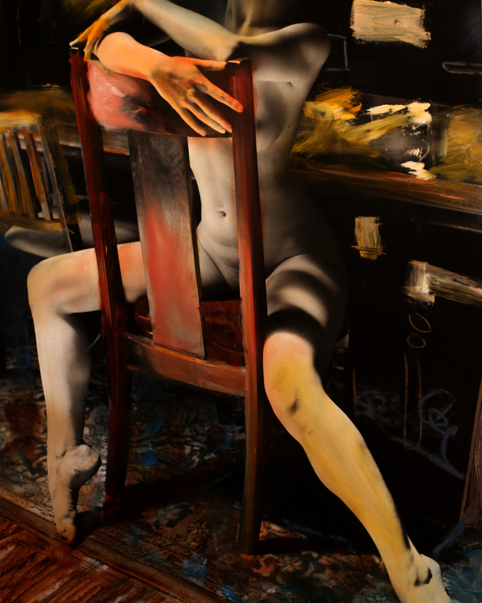 Kim-Weston-Painted-16x20-7.jpg