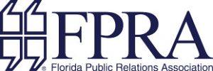FPRA.jpg