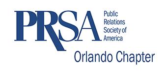 PRSA-Orlando-logo.png