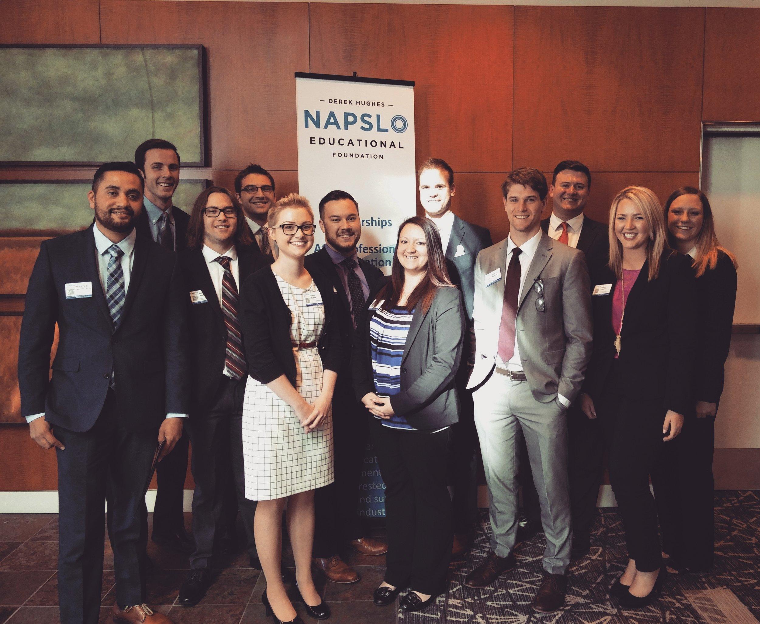 NAPSLO_Chicago2017_group.jpg