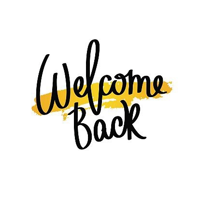 Welcome back bronchos! We hope you had a wonderful first week. Don't forget that our first club meeting is just around the corner. We would love for you to join us for it this Thursday in BUS 121 from 4:30pm-5:30pm. You won't want to miss out on pizza, chocolate, soda and possible bonus points! #gis #gisbetaepsilon #uco #bronchos #2019
