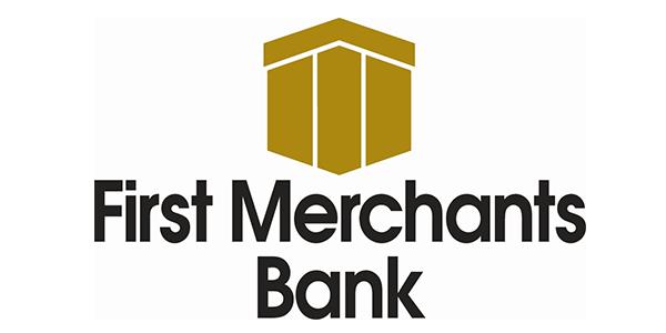 First_Merch-Bank.png