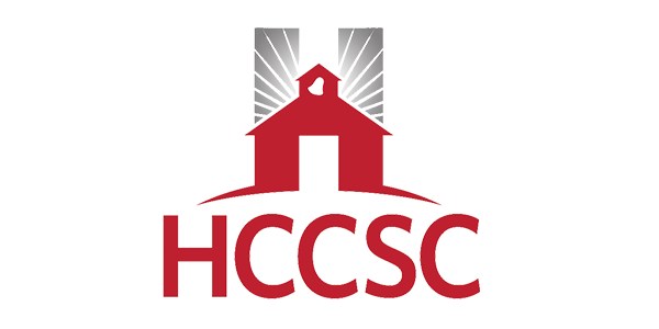 HCCSC.png