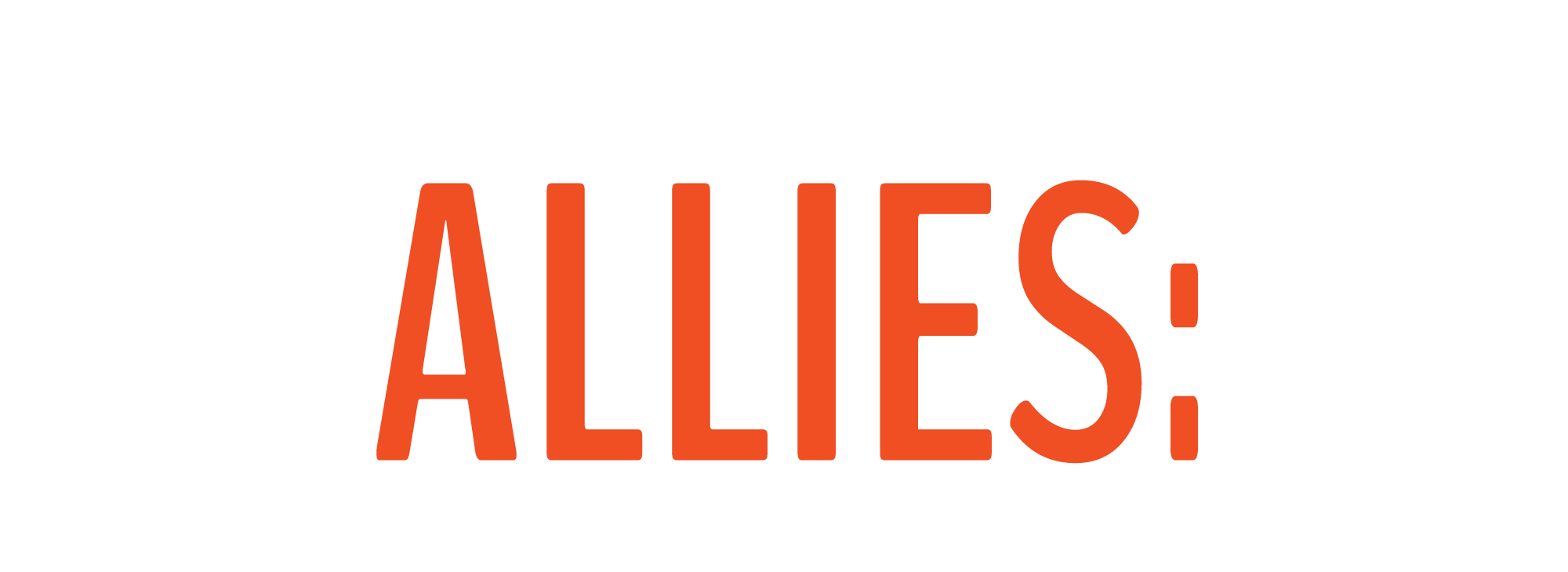 ALLIES-TEXT.png
