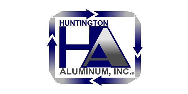 Huntington-Alum.png