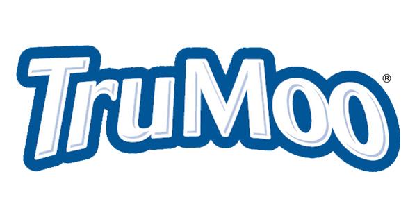 TruMoo.png
