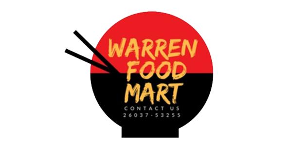 Food-Mart.png