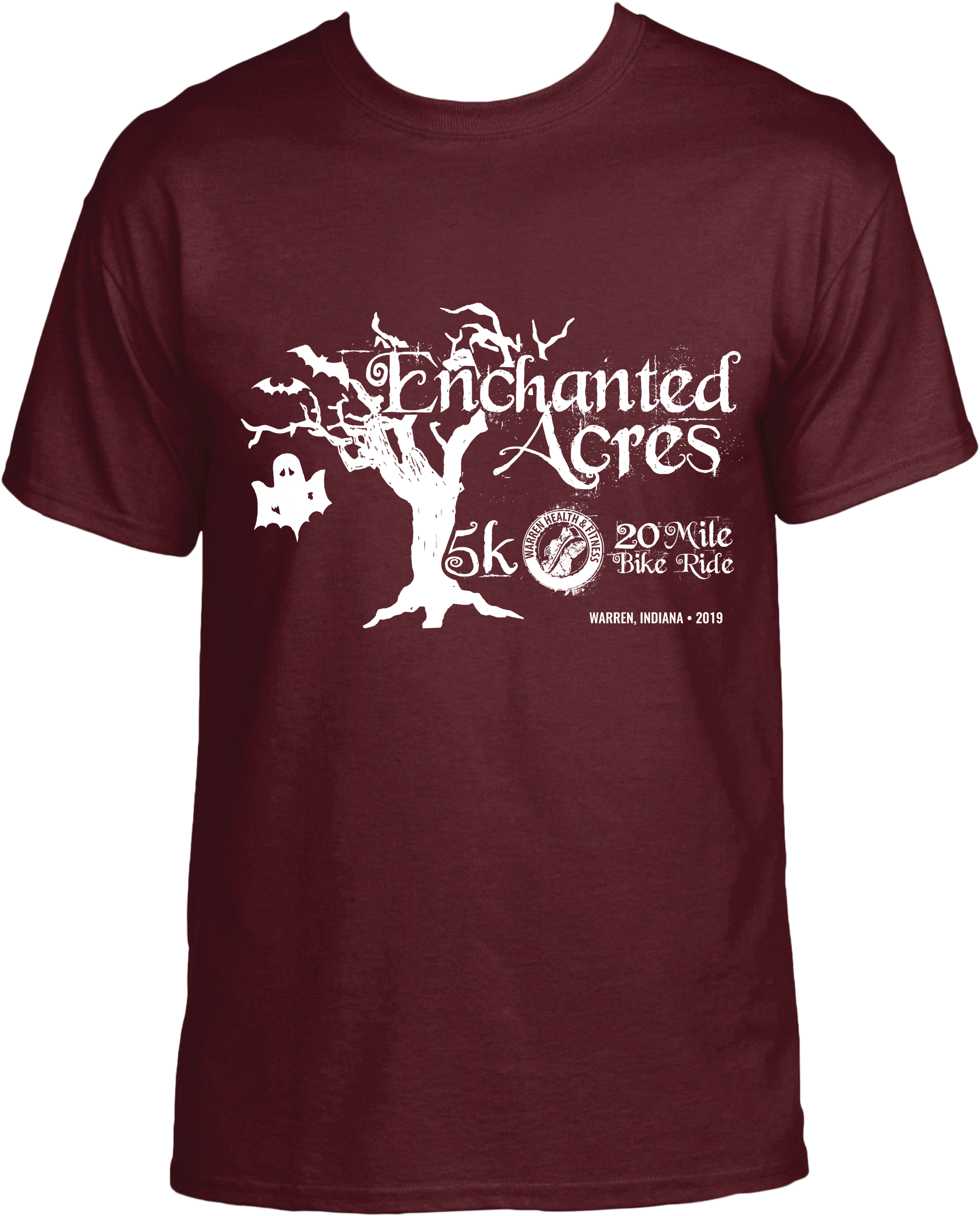 ENCHANTED-ACRES-TSHIRT-2019.png