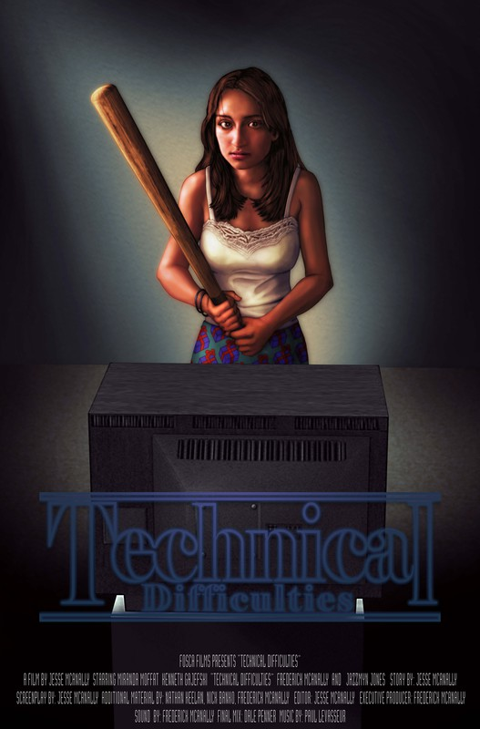 Technical_Difficulties_Final_Poster_SMALL.jpg