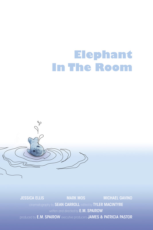 Elephant in the Room.jpg