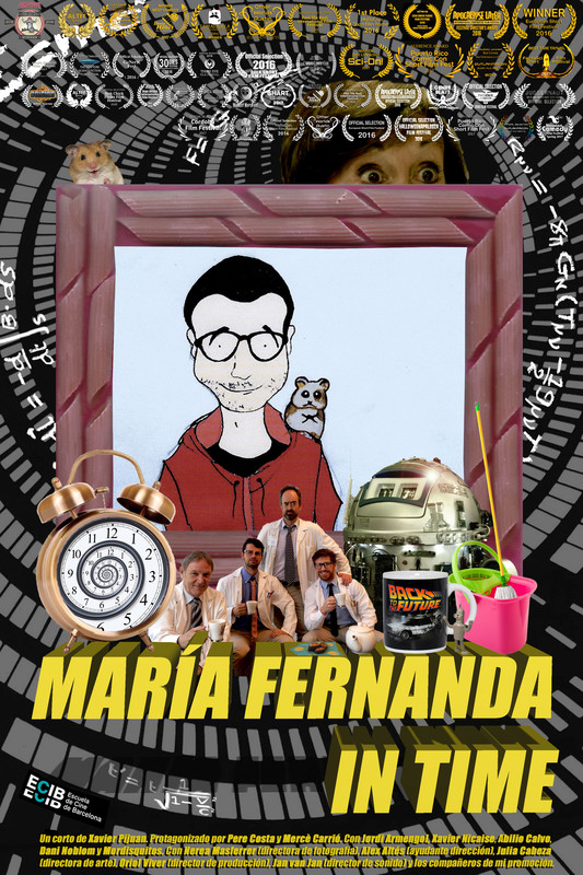 Maria Fernanda in Time.jpg