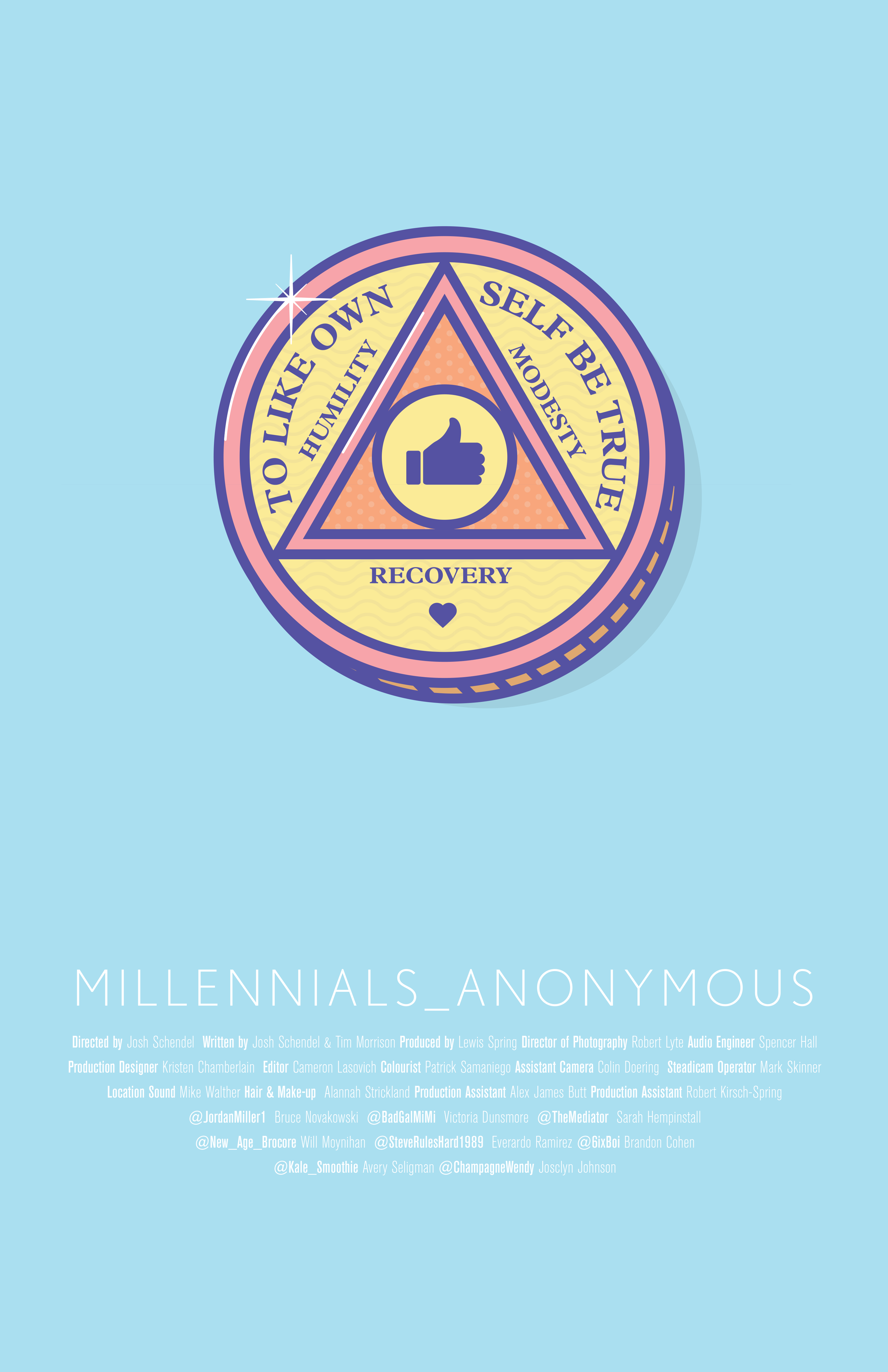 Millennials_anonymous-2-2.png