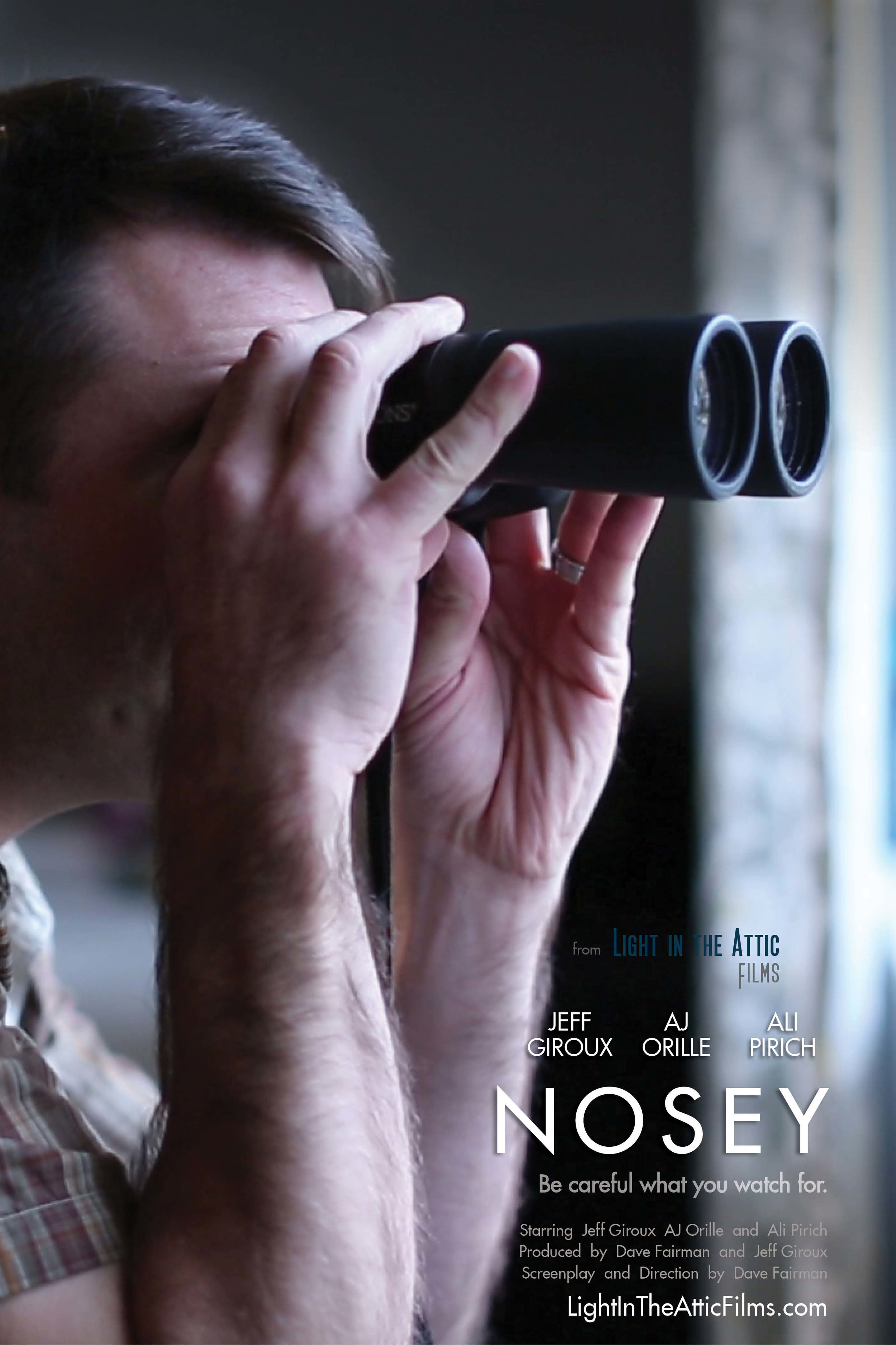 Nosey Web Poster.jpg