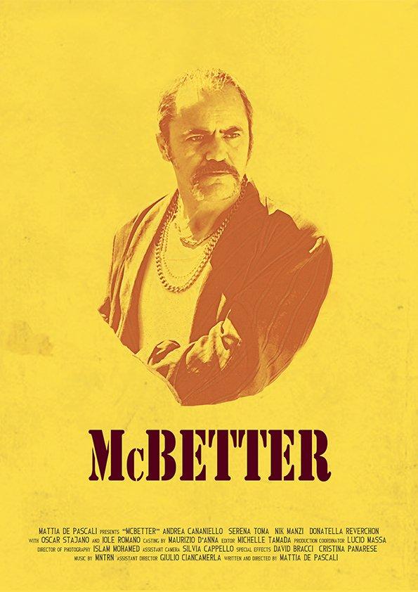 2-poster_McBetter.jpg