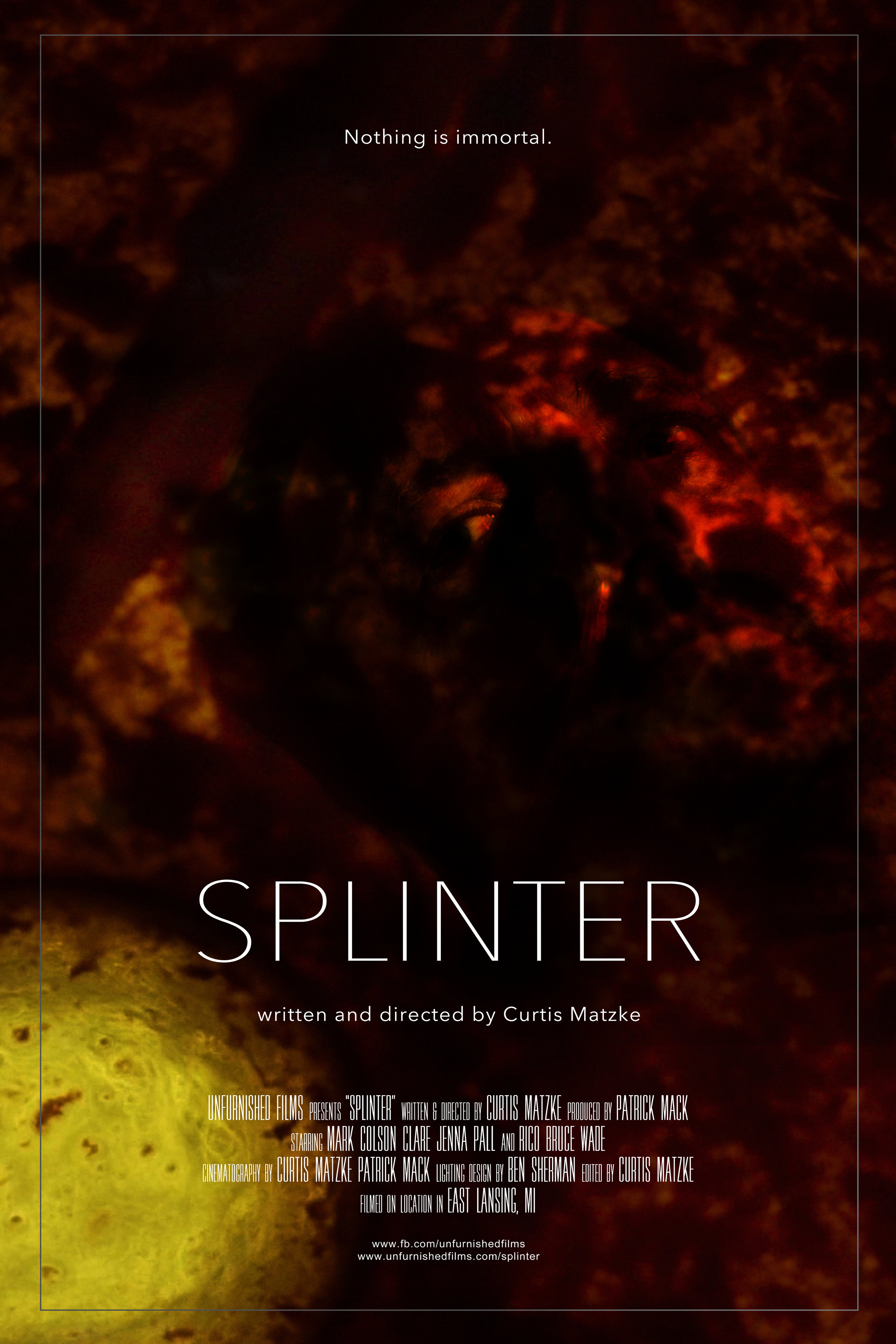 Splinter_teaserposter smaller.jpg