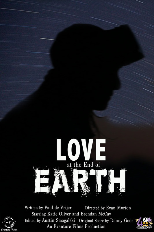Love at the End of Earth +.jpg