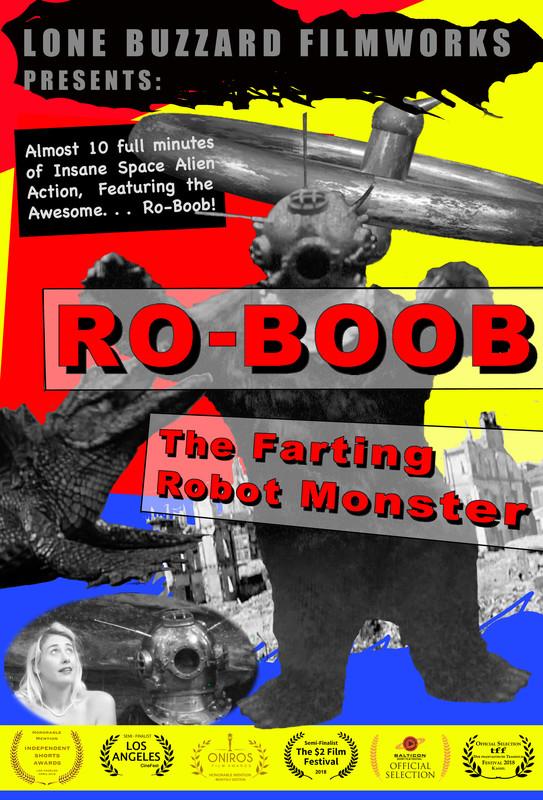 Ro-Boob +.jpg