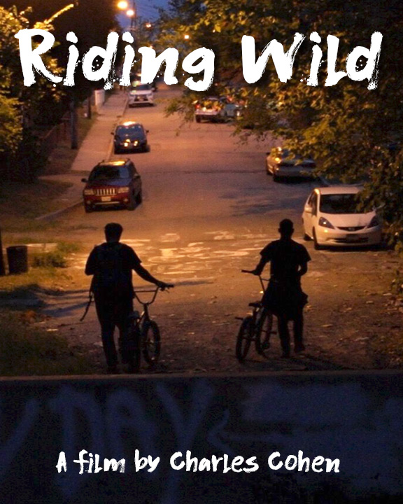 Riding Wild Poster draft 1.jpg