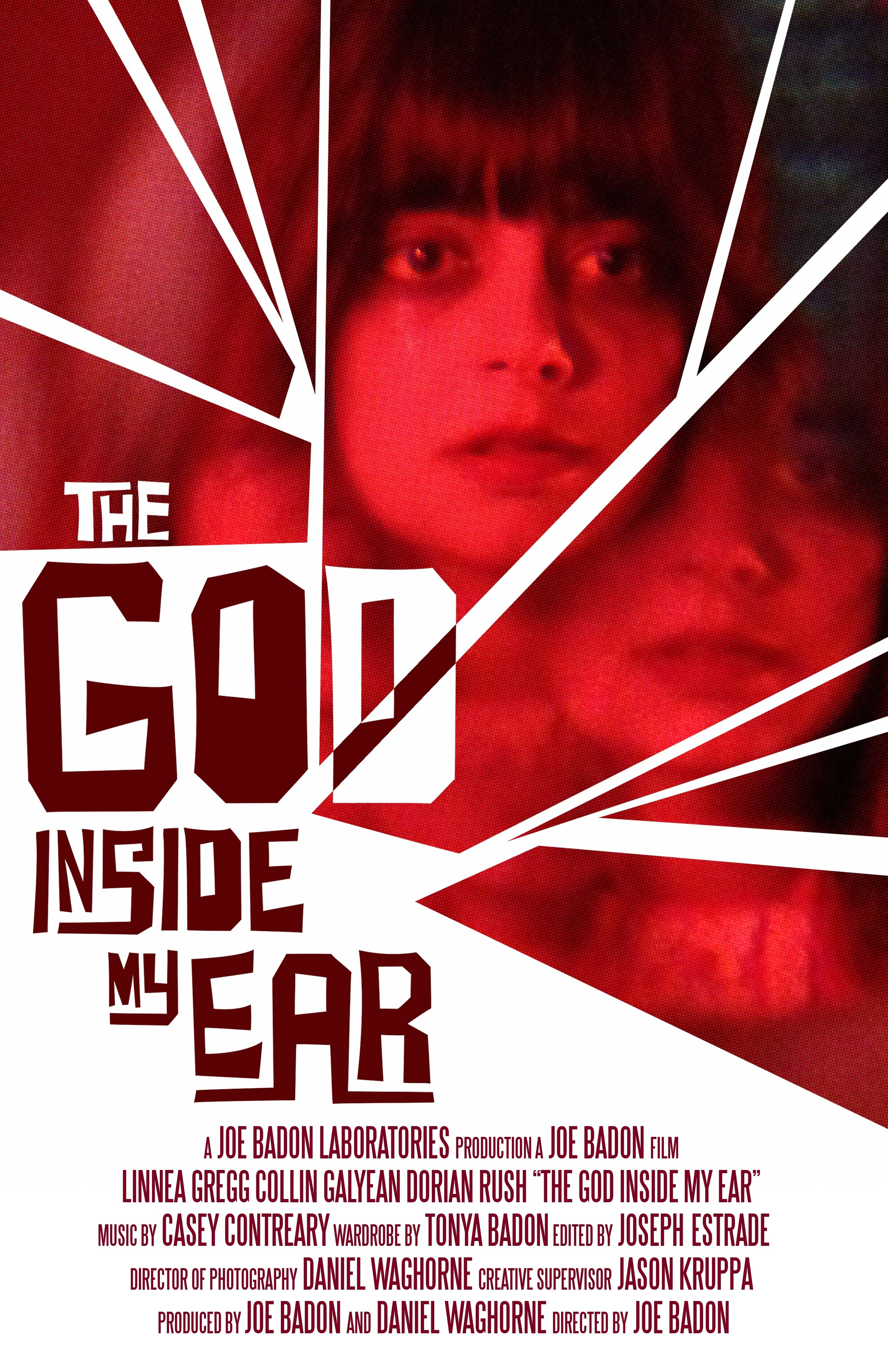god inside ear poster with font.jpg