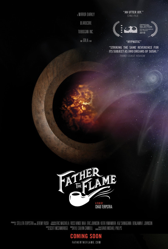 Father the Flame poster.jpg
