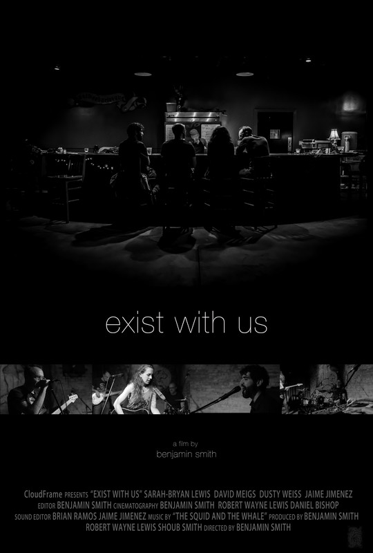 Exist With Us poster.jpg