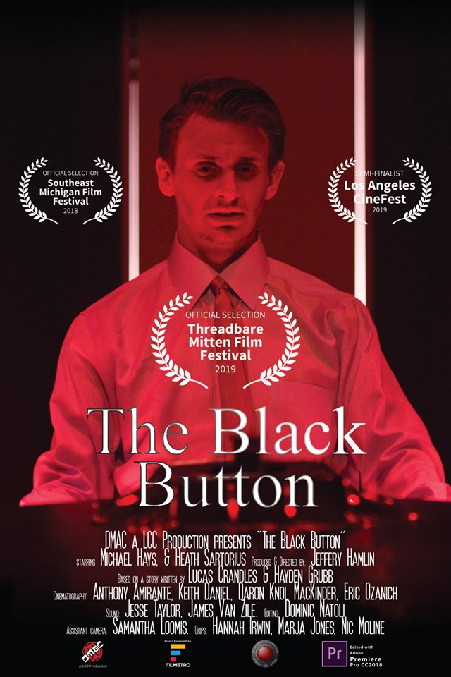 The Black Button poster.jpg
