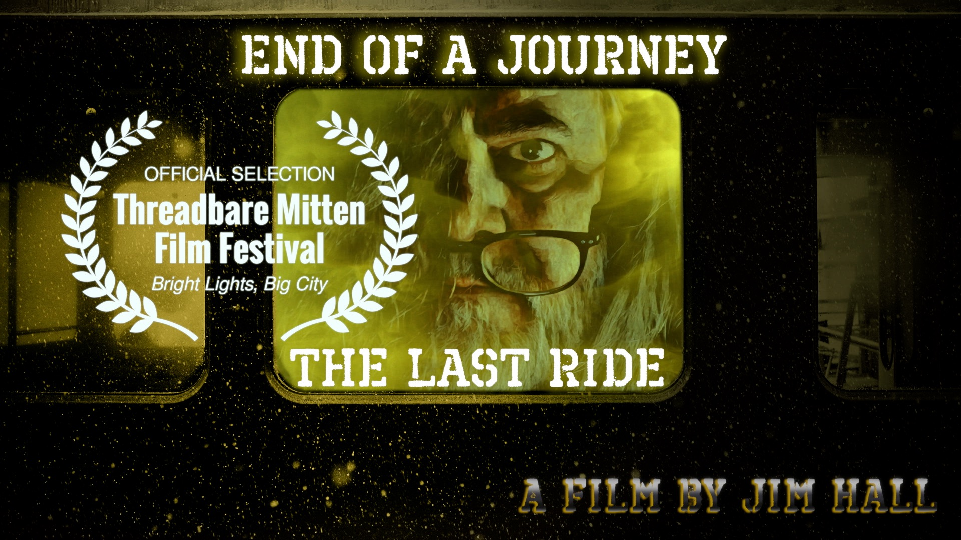 Poster End of a journey Jim Hall Director - 2.jpg