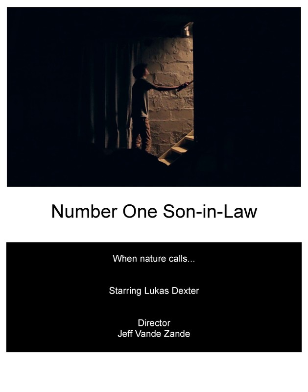 Number One Son-in-Law poster.jpg