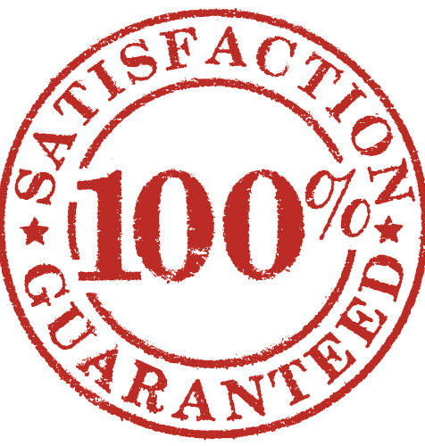 SatisfactionGuarantee.png