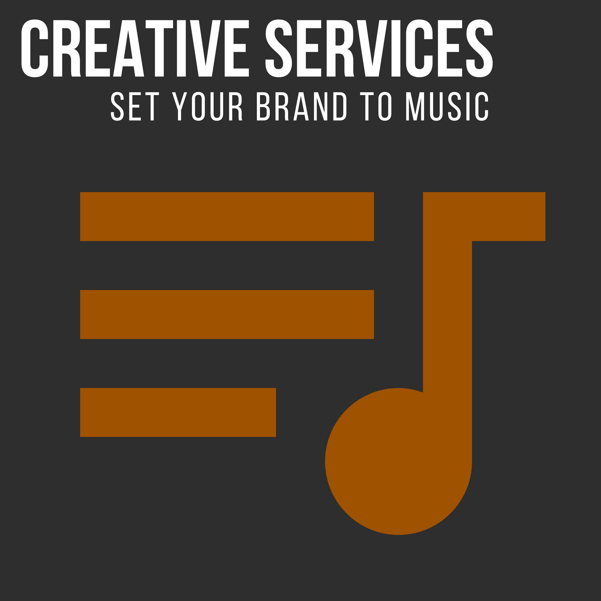 Creative Services Logo.png